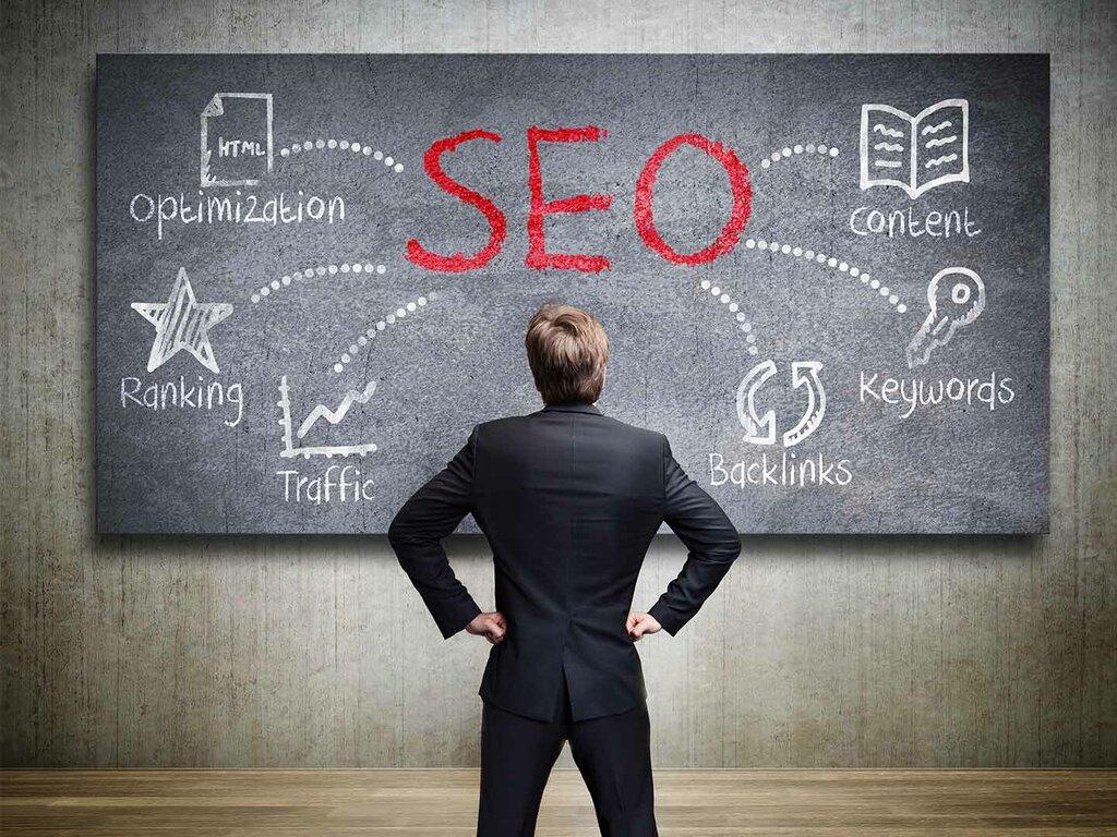 Как открыть бизнес по продвижению сайтов создание сайтов a ростове