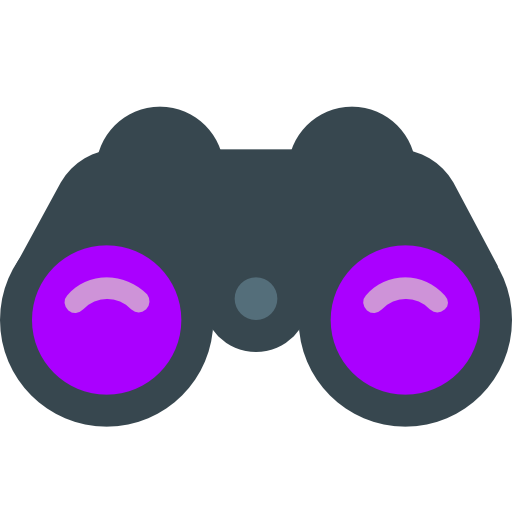 https://websget.ru/wp-content/uploads/2021/03/binoculars_icon-icons.com_54207-1.png