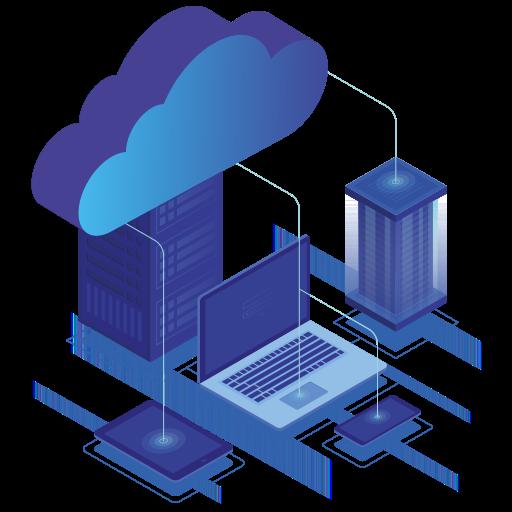 https://websget.ru/wp-content/uploads/2021/03/iconfinder-cloud-management-4341278_120575.png