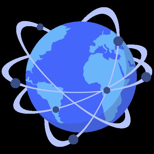 https://websget.ru/wp-content/uploads/2021/03/iconfinder-connectedglobe-4417105_116615.png
