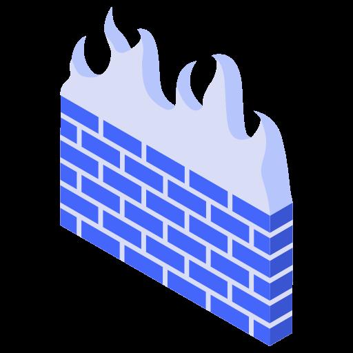 https://websget.ru/wp-content/uploads/2021/03/iconfinder-firewall-4417123_116642-1.png