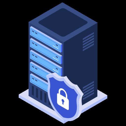 https://websget.ru/wp-content/uploads/2021/03/iconfinder-secureserver-4417098_116636.png