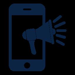 https://websget.ru/wp-content/uploads/2021/03/mobile_marketing_16336.png