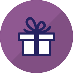 https://websget.ru/wp-content/uploads/2021/03/surprise-gift-christmas-icon_icon-icons.com_48865.png